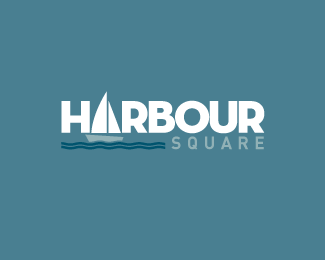 Harbour Square - Yacht v2