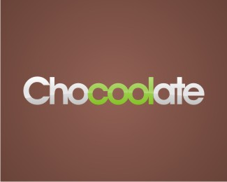 chocoolate