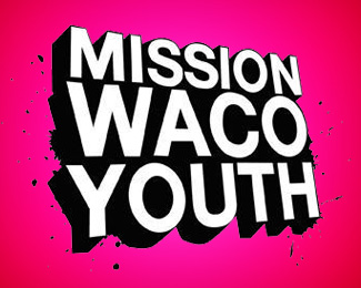 Mission Waco Youth