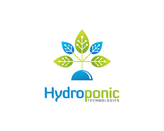 Hydroponic Technologies