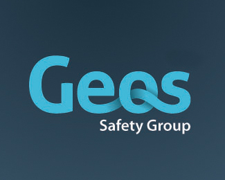 GEOS Safety Group