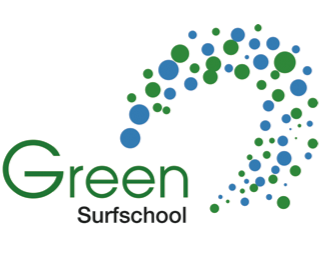 Green Surfschool