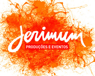 Jerimum Productions