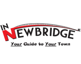 inNewbriadge.ie Logo