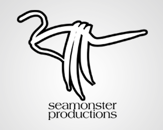 Seamonster Productions!