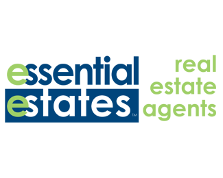 Essential Estates