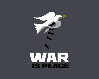 War_Is_Peace