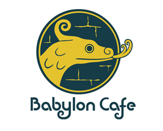 Babylon Cafe 1