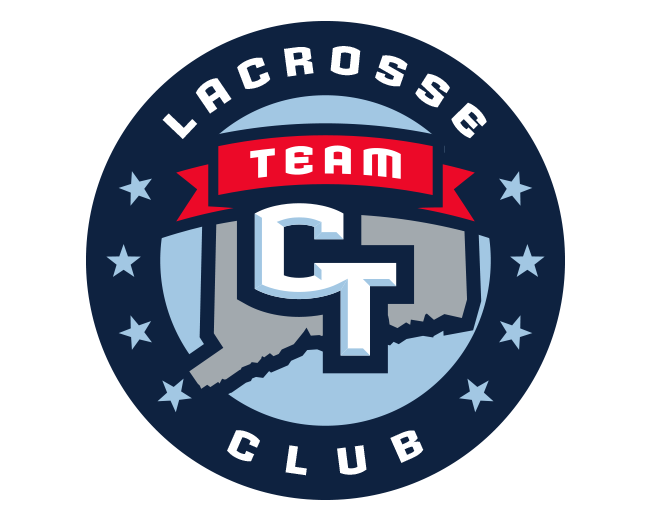 Team CT Lacrosse Club