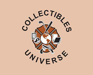 Collectibles Universe