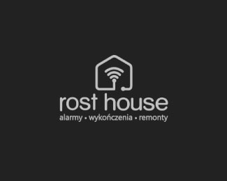 Rost House