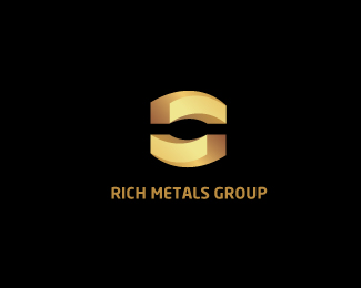 RichMetalsGroup