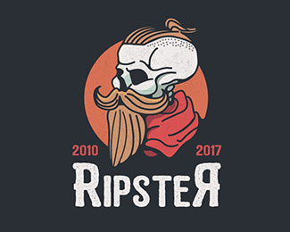 Ripster