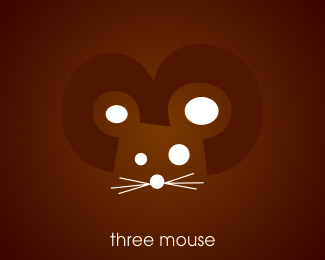 3mouse