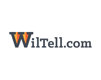 WillTell