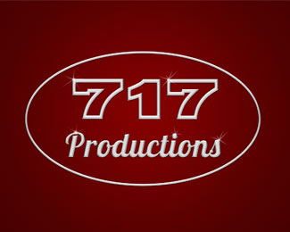 717 Productions