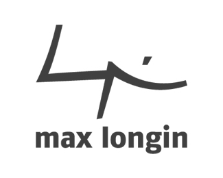 Max Longin - furniture design