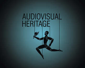 Audiovisual Heritage