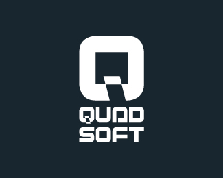 QuadSoft