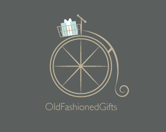 Old Fashioned Gifts