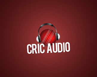 CricAudio