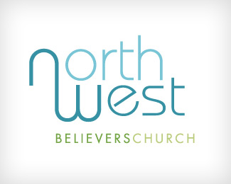 Northwest Believers Church