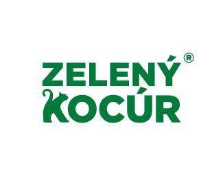 Zeleny Kocur