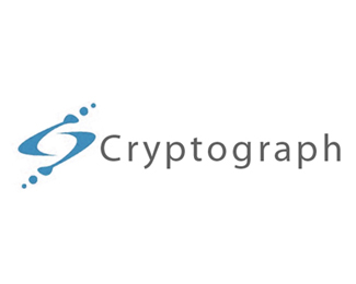 Cryptograph2