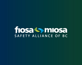Fiosa-Miosa safety Alliance of BC
