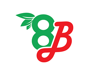 8 Brothers Super Market