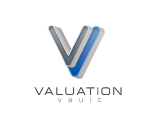 Valuation Vault