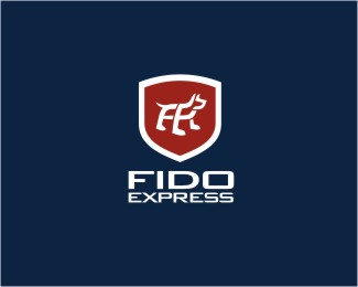 fidoexpress