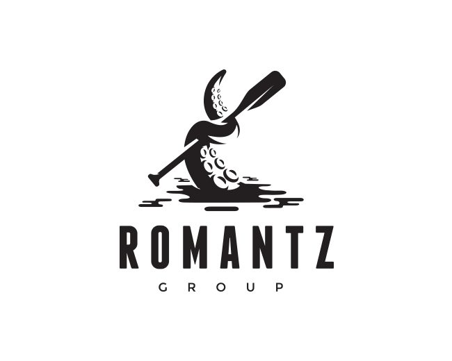 Romantz Group