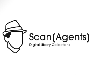 Scan Agent