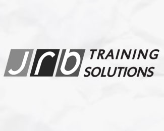 JRB Training Solutions v1