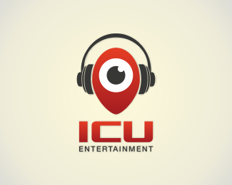 Logopond - Logo, Brand & Identity Inspiration (ICU ...