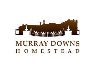 Murray Downs