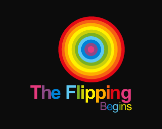 The Flipping