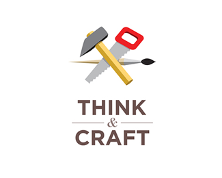 Think & Craft