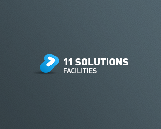 11 Solutions
