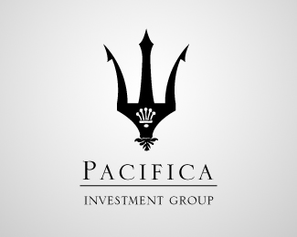 Pacifica Investment Group