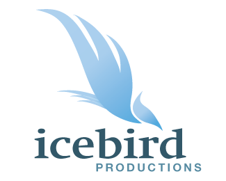 Icebird Productions