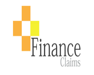 Finance Claims
