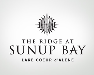 The Ridge at Sunup Bay