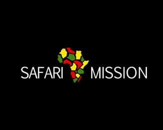 Safari Mission 2