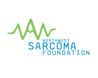 NW Sarcoma Foundation