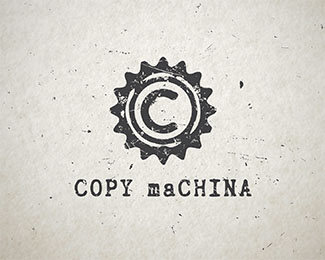 COPY maCHINA