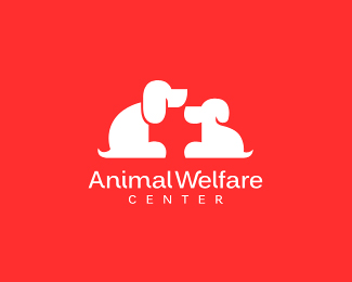Animal Welfare Center v2