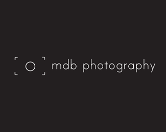 MDB photography