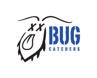 Bug Catchers
